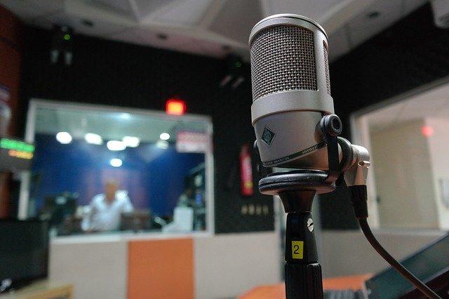 פרסום-ברדיו/